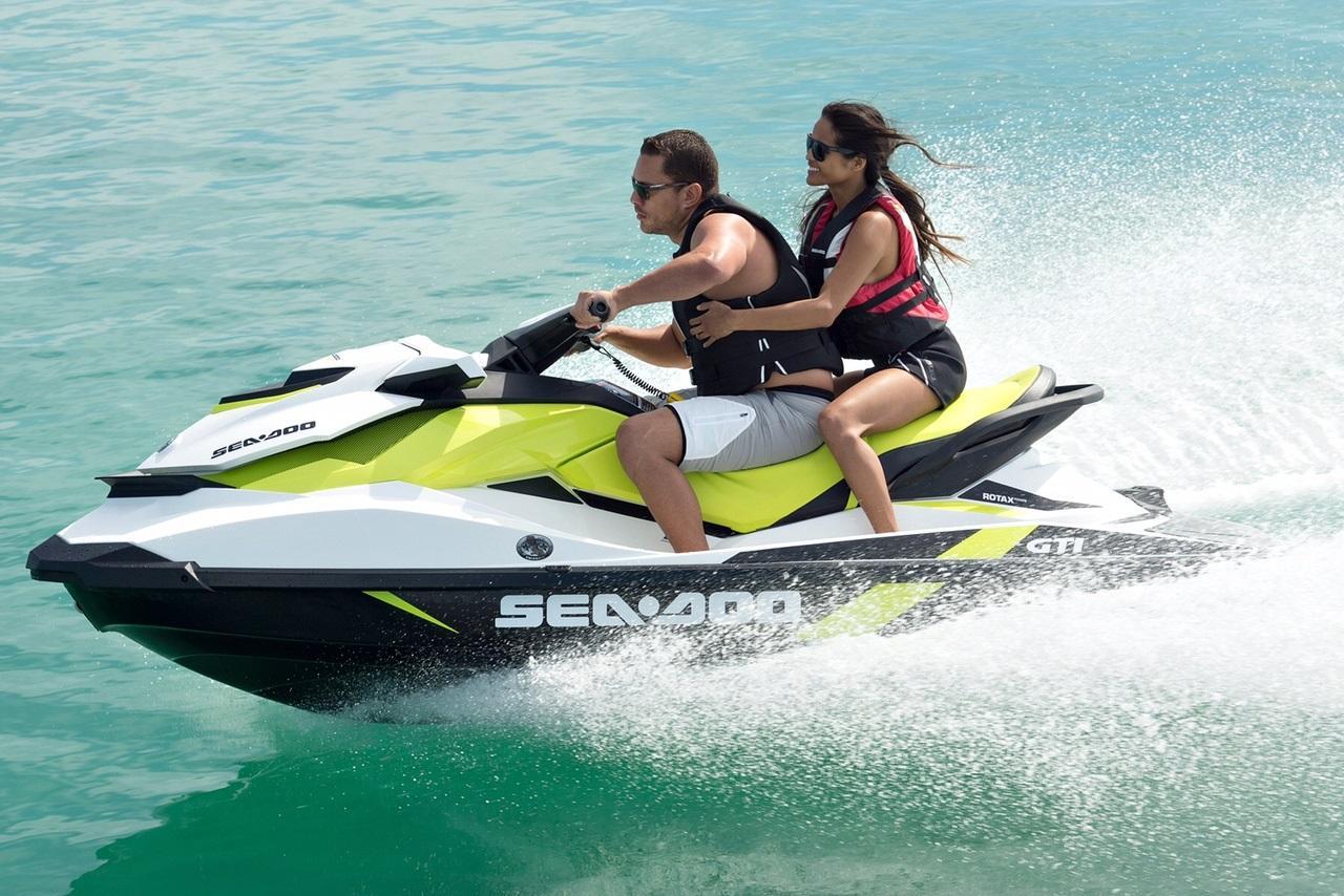 Ocean Isle Beach Jet Ski Als Also